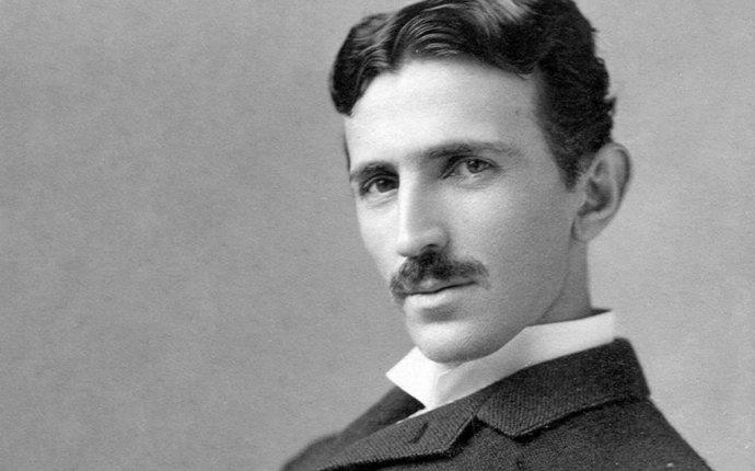 Journey to Nikola Teslas dream of free energy for everyone