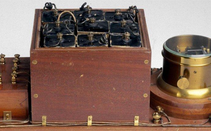 Nikola Tesla Invents The Radio In What Year - Amazing Tesla