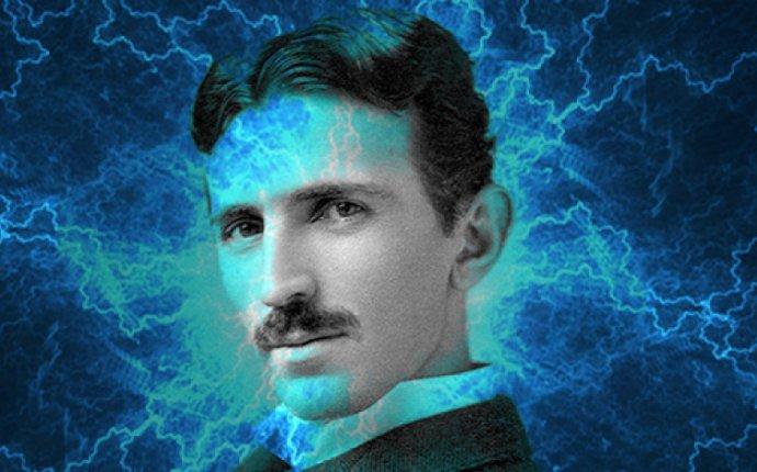 Tesla Secrets Free Energy - Amazing Tesla